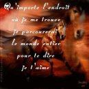 Photo de lesamoreux59000