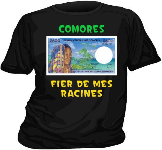FIIERE DE MOON PAAY$ ET FIIERE DE ME$ RAACIINE$