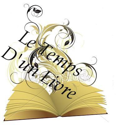 Le temps d'un livre