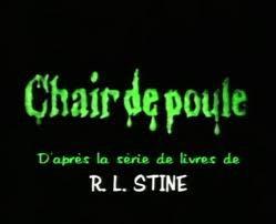 La collection Chair de Poule