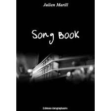 Songbook de Julien Marill