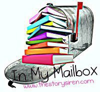In my mail box de Janiver 2012