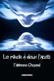 Le miroir à deux faces de Fabienne Chopard