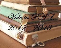 Challenge Vide ta PAL 2012-2013