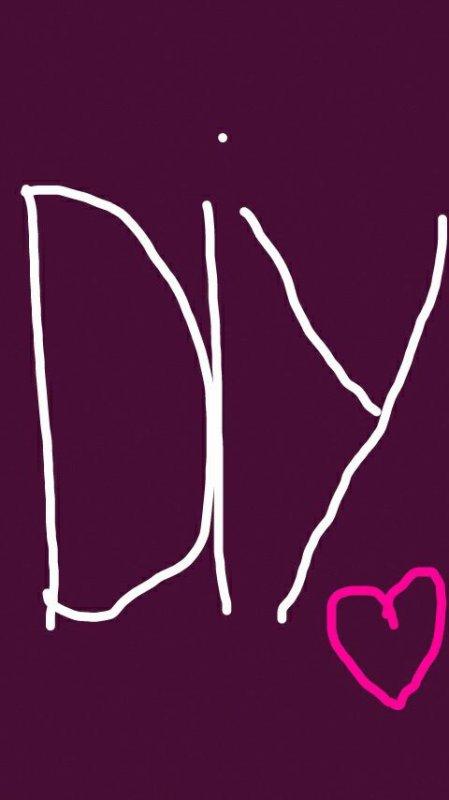 DIY 3 * Fabriquer son propre donnut *