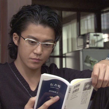 Drama japonais - Juui Dolittle