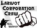 Photo de larivot-corporation-crew