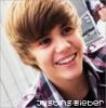 JustinBieber-Songs