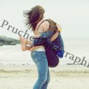 Photo de Pruche-Photographie