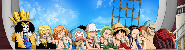 Citation One piece