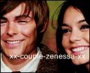 Photo de xx-couple-zanessa-xx