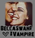 Photo de BellaSwan-Vampire