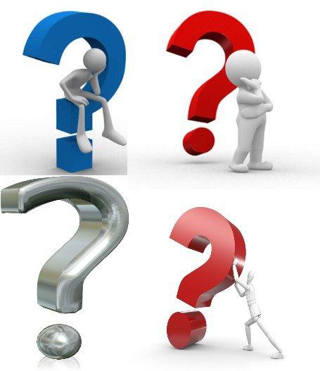 CULTURE , QUESTION ET DEVINETTE