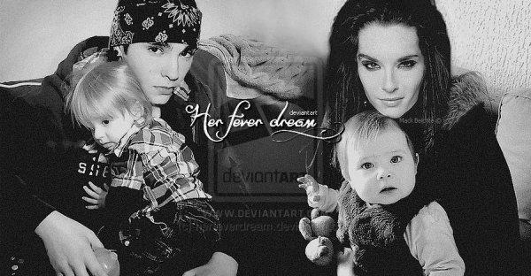 Our Children 4