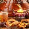 Saveurs-Palace