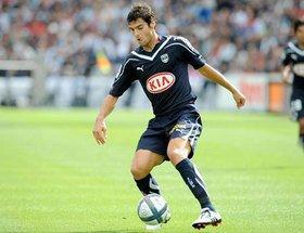 Officiel : Gourcuff a signé à Lyon