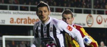 Officiel : Théreau rejoint le Chievo Vérone