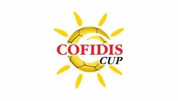 Tirage au sort de la Cofidis Cup