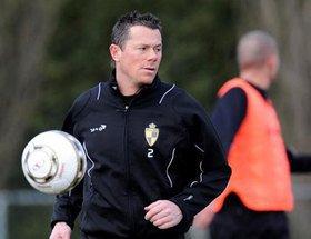 Officiel : Deflandre rejoint le FC Liège
