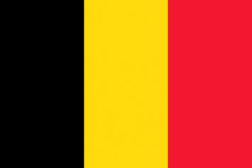 La Belgique affrontera la Russie en amical