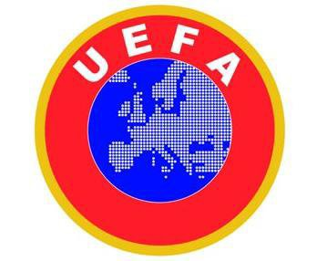La Belgique prend une place au classement UEFA