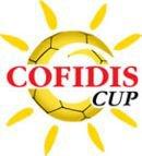 Les quarts de finale de la Cofidis Cup sont connus