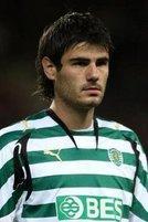 Officiel : Purovic prêté par le Sporting Lisbonne au Cercle