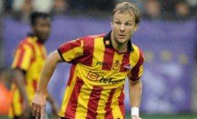 Gorius prolonge au FC Malines