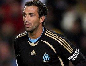Officiel : Rudy Riou et Elvedin D¸inic ont signé à Charleroi