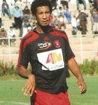 Officiel : Abdelfattah Boukhriss signe au Standard
