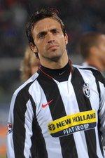 Officiel : Legrottaglie signe au Milan AC