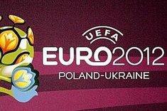 Euro-2012: des places de 30 à 600 euros