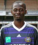 Officiel : Bouba Sare signe au CFR Cluj