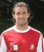 Davy De Beule (Courtrai) signe pour 3 ans à Roda