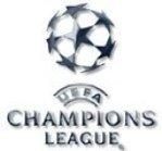 Le tirage au sort de la Ligue des Champions