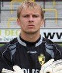 Officiel: Kujovic signe au FC Bruges