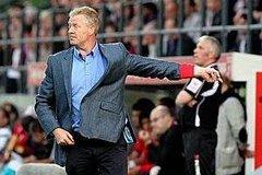 Lokeren: Peter Maes prolonge son contrat jusqu'en 2014