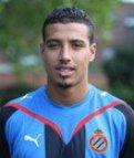Officiel : Nabil Dirar prolonge son contrat avec le FC Bruges