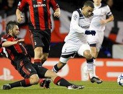 AC Milan: Jankulovski met fin à sa carrière de joueur