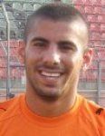 Officiel : Zhairi au FC Malines