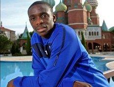 Chris Mavinga quitte Genk pour Rennes