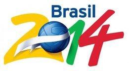 La Belgique dans le groupe A pour la Coupe du Monde 2014