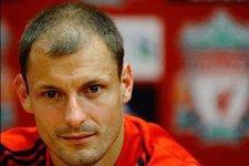 Milan Jovanovic a signé pour 2 ans à Anderlecht