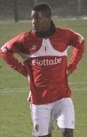 Officiel : Michy Batshuayi prolonge son contrat au Standard
