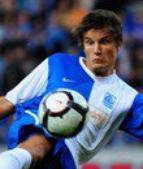 Officiel : Vossen prolonge son contrat avec Genk