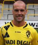 Officiel : Cavens quitte le Lierse