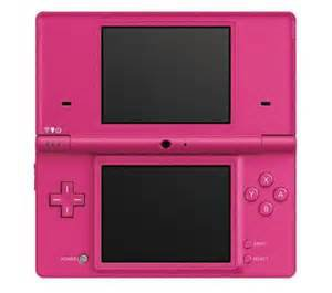 ma ds