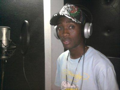 Usher Kaultz Derulo tjr o studio