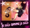 Photo de princessa-sabrinette