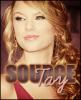 SourceTay